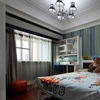 卧室吊灯吊顶效果图