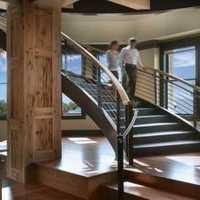 室内装饰设计工程有限公司和室内装饰设计有限公司有什么不同