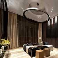 日式家庭客厅图片效果图