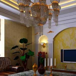 北京塑美建筑装饰上海分公司