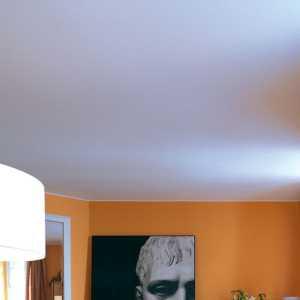 蘭州40平米一居室新房裝修要多少錢