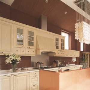卧室婚房装修效果图 主卧室装修3d效果图 卧室家居装修效果图