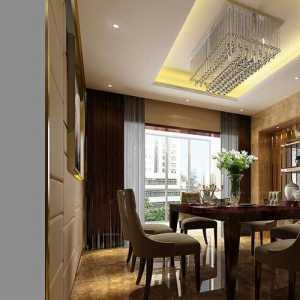 北京婚房装潢价格