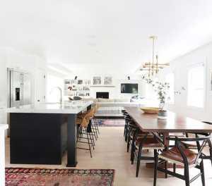 廈門40平米1室0廳房子裝修需要多少錢