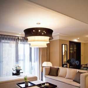客厅颜色与窗帘颜色搭配效果图