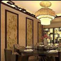 上海市谨锈装饰有限公司