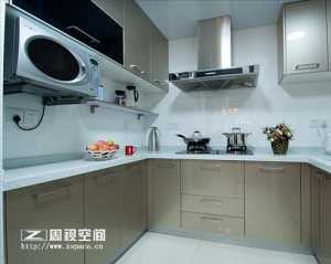 上海裝修公司排行