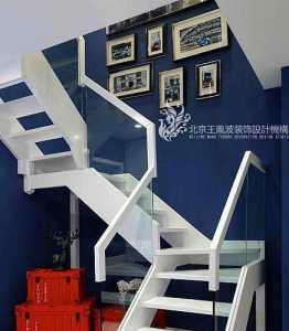 上海上海裝修公司哪