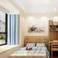 欧式家具欧式欧式卧室装修效果图