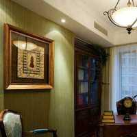 装修协会认证上海得其屋装潢设计有限公司最佳