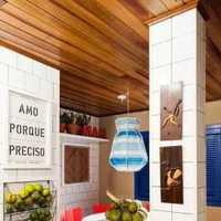 装修120房子简单装修需要多少钱