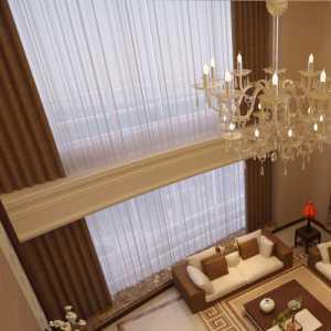 深圳市国泰民居装饰公司靠谱吗