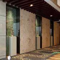 上海设计装饰公司排名
