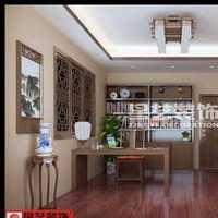 北京平米單身公寓裝修土巴兔裝修