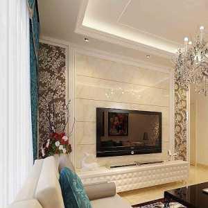 钻石画满钻新款客厅