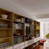 简单装修两居室40平米大概需要钱
