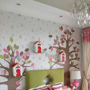 农村家庭装修图片客厅装修效果图
