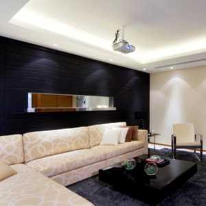 天津的室内装饰公司