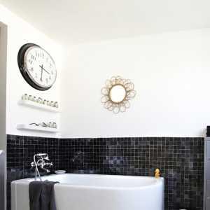 合肥40平米一居室新房裝修一般多少錢