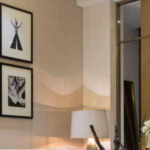 武漢酒店裝修公司酒店裝飾