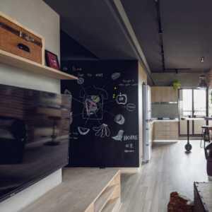 客厅储物柜尺寸客厅储物柜尺寸一般是多少