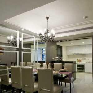 室内装饰效果图 客厅装饰效果图 装饰柜效果图 业之峰装饰效果