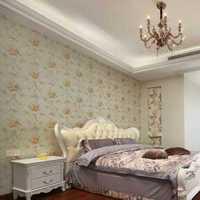 90平方空房装修一般的要多少钱