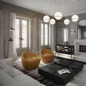 上海裝潢公司47上海最好的裝潢公司
