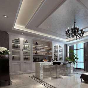 深圳买房子便宜
