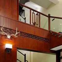 复式楼55平方总面积100多平方装修要多少钱欧