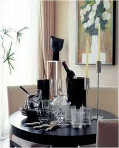 室内装饰设计网