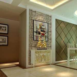 上海墙纸装饰公司