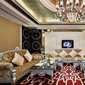 北京未来装饰公司