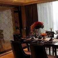 上海房屋装饰设计排名