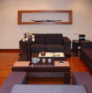 北京78平米大一居新房裝修大概多少錢