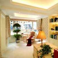 上海哪家装修公司专做装饰设计工程急求上海装饰