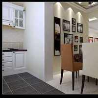 征集上海中高端的建筑装饰设计公司以工装为主