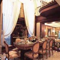 110平方三室二亭装修一般需要多少钱