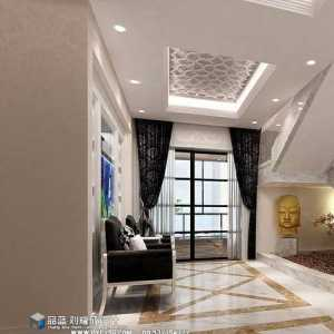 北京地砖便宜
