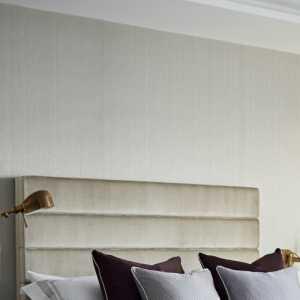 上海欣月博纳装饰公司整体家装怎么样