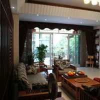 三室两厅100平套内8456平三万元的装修费用该怎么装修附户型图