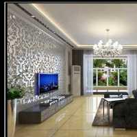 南京出租房装修如何省钱,出租房装修需要精装吗