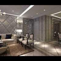 求装潢效果图片谢谢一室一厅两室一厅三室一厅俩室俩厅三室