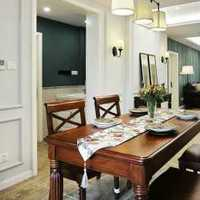 上海赋逊装饰装修设计公司