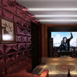 北京屋頂防水樓頂防水房屋防水彩鋼屋面防水陽臺防水價格最合