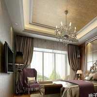 谁说一下上海8月份那个尚品家居及室内装饰展览会现
