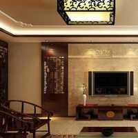 上海别墅装修之预算的做法