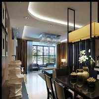 北京裝修一90平米的新房少要多錢