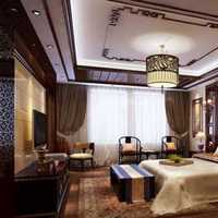 北京裝修一間10平方米的加上家具大概多少錢