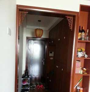 上海74平老房子翻新价格全包多少钱